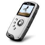 Kodak PlaySport (Zx3) HD