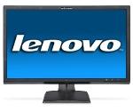 """Lenovo L2230x 22"""""""