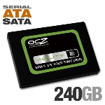 OCZ OCZSSD2-2AGTE240G Agility 2 Solid State Drive