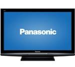Panasonic 46