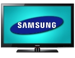 Samsung LN22C500 500 Series 21.5″ LCD HDTV – 1080p, 1920×1080, 16:9, 30000:1 Dynamic, ConnectShare, Wide Color Enhancer, HDMI
