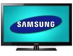 "Samsung LN22C500 500 Series 21.5"""