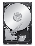 Seagate ST33000651AS Barracuda XT Hard Drive