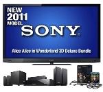 Sony KDL-46EX720 BRAVIA 46