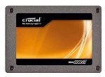 Crucial Technology 256 GB Crucial RealSSD