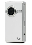 Flip Ultra Pocket Digital Camcorder